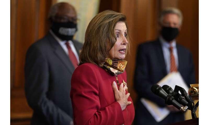 House backs bill to boost 'clean energy,' enhance efficiency