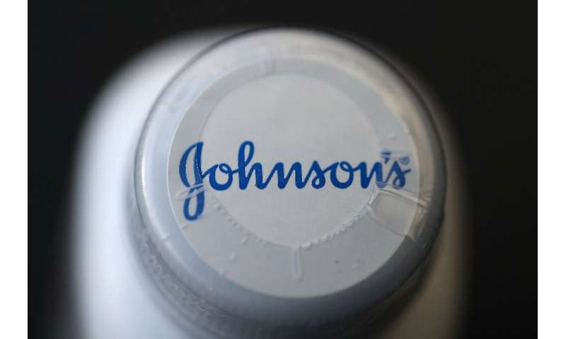 Johnson & Johnson has faced thousands of lawsuits across the United States alleging it failed to warn consumers of the risk