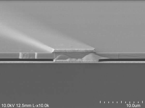 Mirror-like photovoltaics get more electricity out of heat