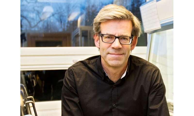 New platform for cancer diagnostics and drug testing