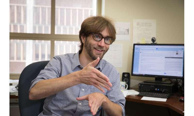 Physicists develop world's best quantum bits