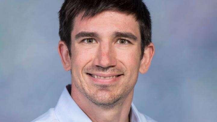 Rice engineer wins grant to study temperature and coronavirus