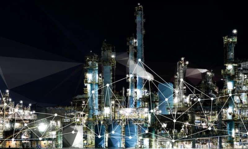 Supercharging decarbonisation through intelligent technologies