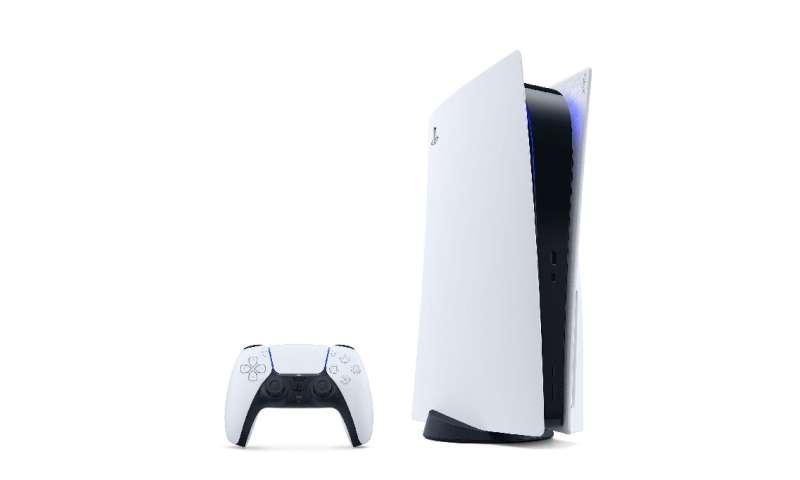 Berbeda dengan PlayStation 5, yang rilisnya akan terhuyung-huyung di berbagai negara mulai Kamis, Xbox Series X menghantam rak