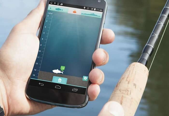 Using mobile technology to predict invasive species transmission