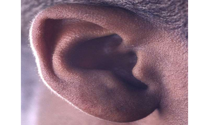 USPSTF: evidence lacking for screening elders for hearing loss