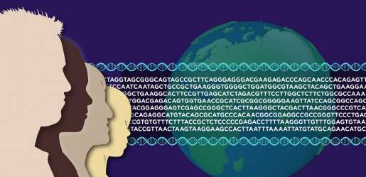New approach to diagnosing genetic diseases using RNA sequencing increases yield