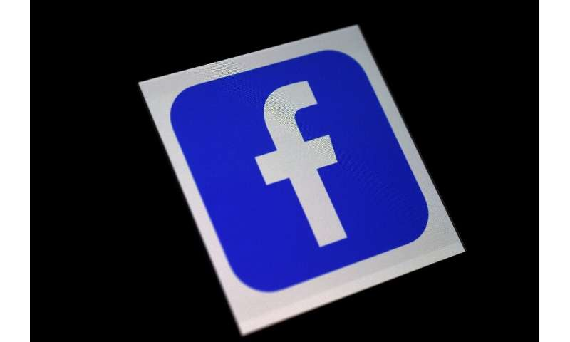 Facebook said it will ban Holocaust denial content, but cautioned it will take time to train staff to find and root out the prob