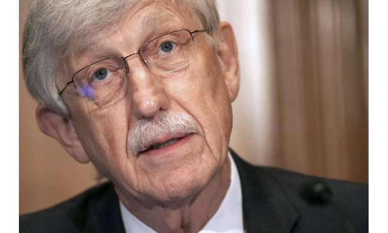 NIH: Halted vaccine study shows 'no compromises' on safety