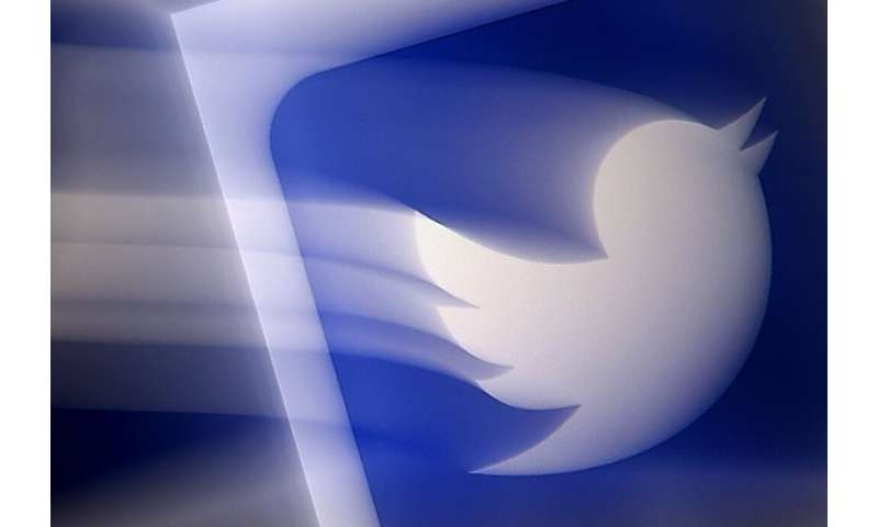 An updated Twitter policy will ban misleading claims about election results and the voting process, including any unverified cla