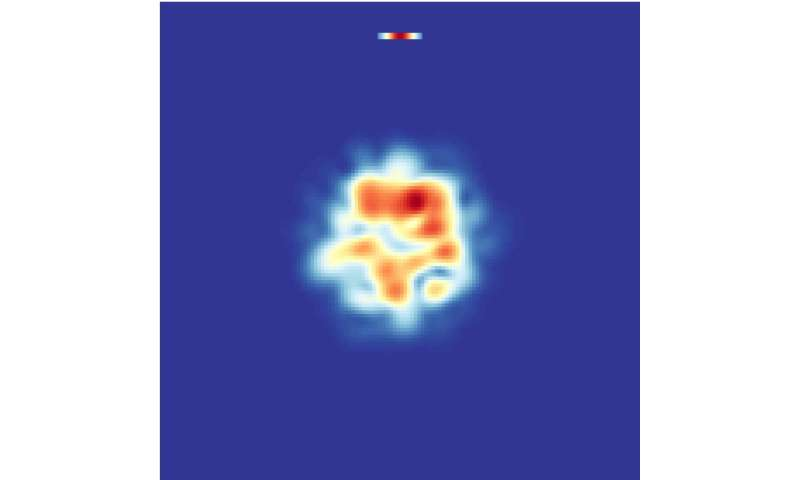 A theoretical approach to understand the mechanisms of 3D spatiotemporal mode-locking