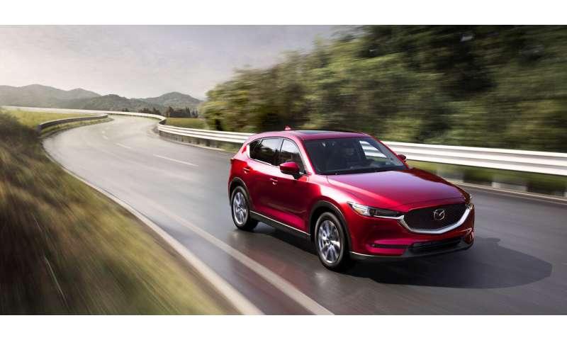 Edmunds: Beberapa mobil terbaik harganya kurang dari $ 399 per bulan