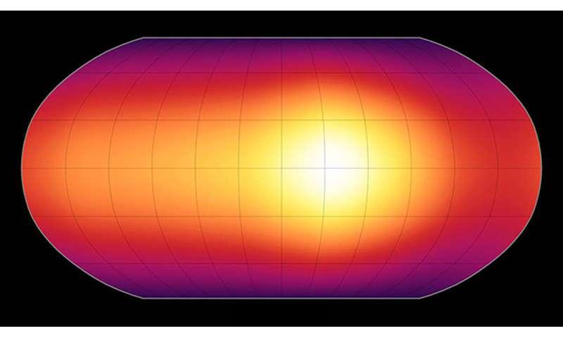 How NASA's Webb Telescope will continue Spitzer's legacy