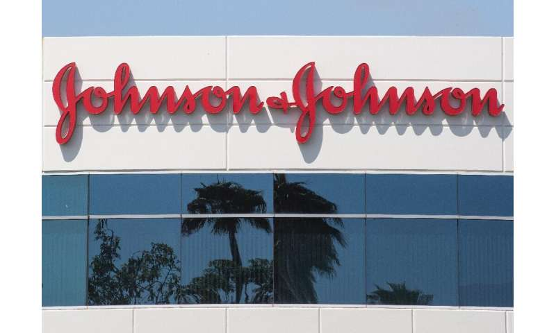 Johnson & Johnson and AstraZeneca have announced the resumption of separate major clinical trials for experimental Covid-19