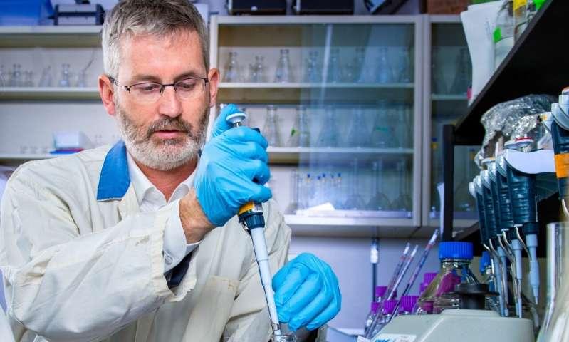 Little evidence taking vitamin D prevents severe COVID-19