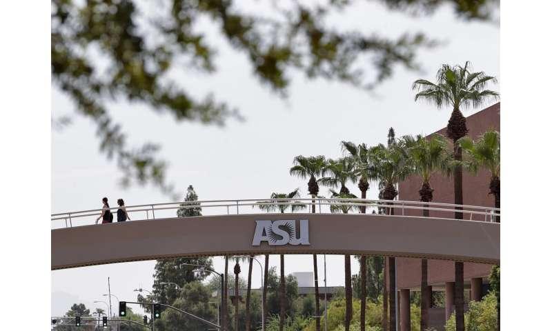 Universities cancel study-abroad programs amid virus fears