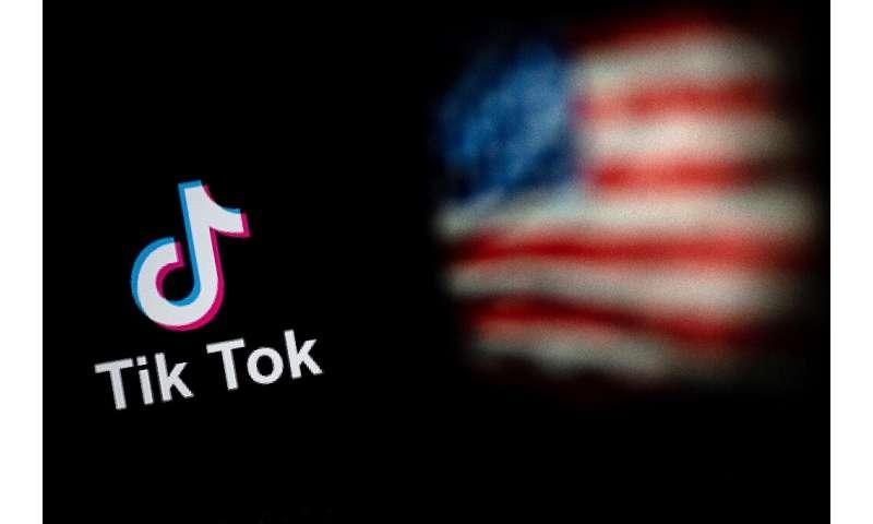 Chính quyền của Tổng thống Donald Trump đã tìm cách bán TikTok từ ByteDance, với lý do lo ngại về bảo mật dữ liệu của Mỹ