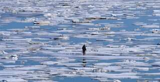 A sustainable Arctic has to include indigenous groups