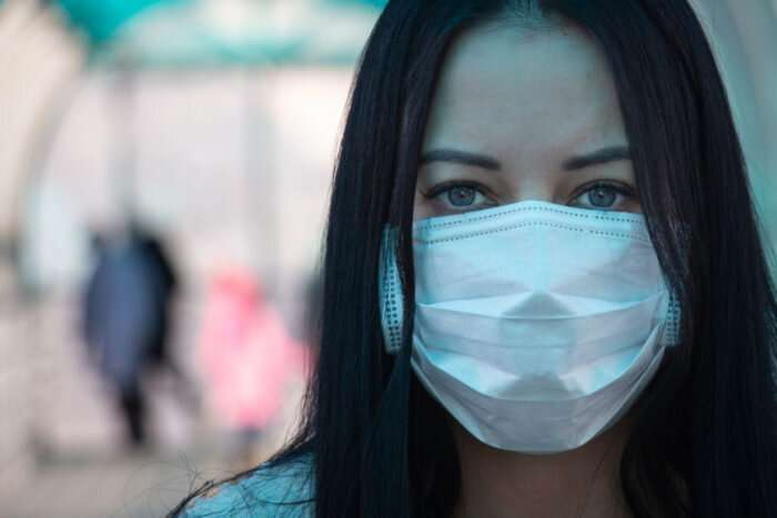 Post-pandemic mental health wave coming, study finds