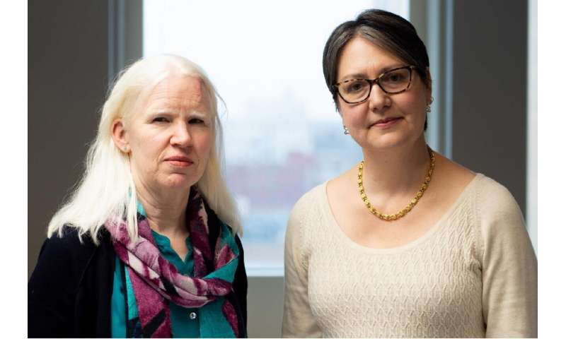 Study investigates moral distress of physicians who care for older adults