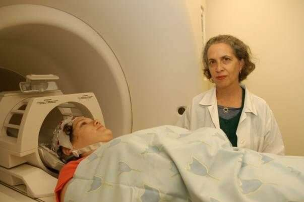 Tel Aviv University study sheds light on brain mechanism activated by uncertainty