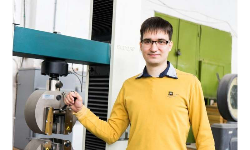 Russian Scientists Develop a New Concrete Technology for Construction in the Arctic