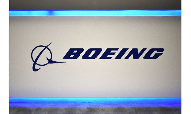 Boeing reported an acceleration of commercial plane order cancelations in March, due mainly to the travails of the 737 MAX and t