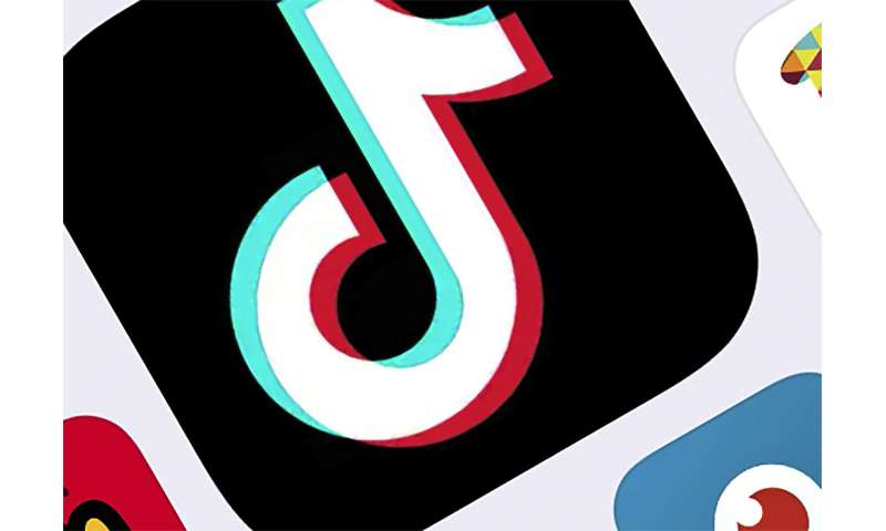Q&A: What does a deal between TikTok and Oracle mean?