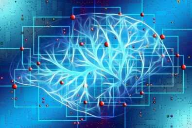 Machine learning makes drug repurposing for psychiatric disorders more effective