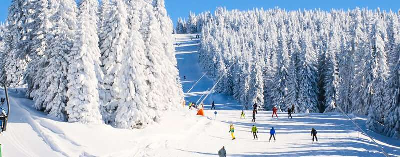 Research reveals how ski tourism operators can protect profits in the face of climate change