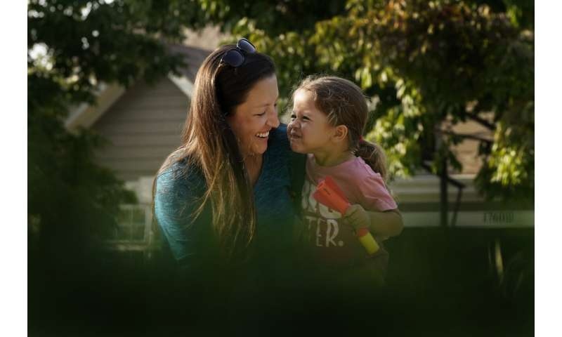 US parents delaying preschool and kindergarten amid pandemic