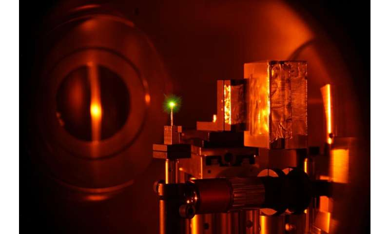 Understanding astrophysics with laser-accelerated protons