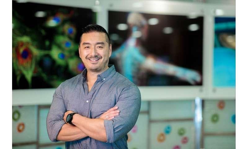 NUS-led team develops artificial intelligence platform to combat infectious diseases