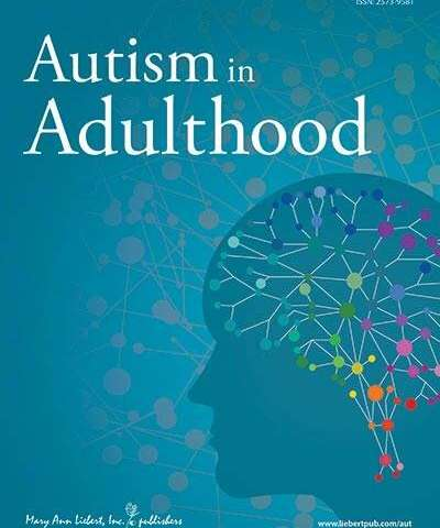 Avoiding ableist language in autism research