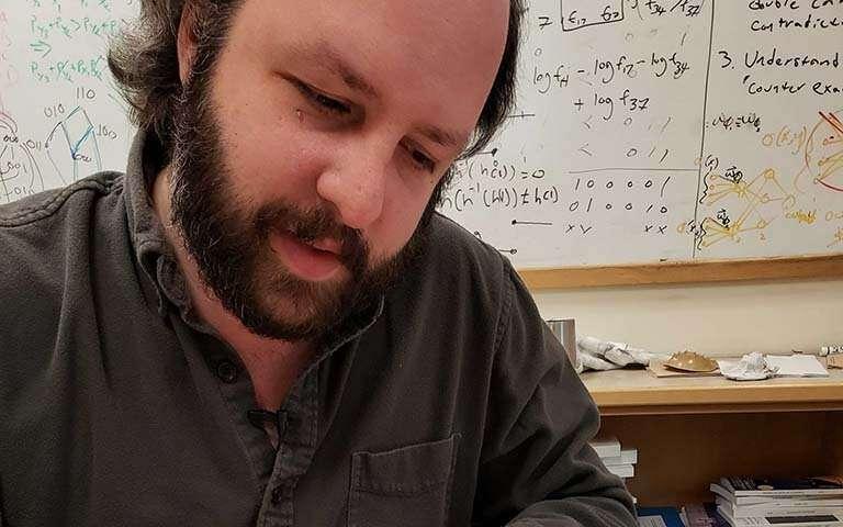 Predicting the evolution of genetic mutations