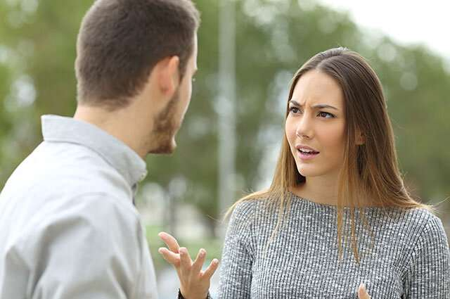 6 ways couples can resolve conflict during the COVID-19 crisis