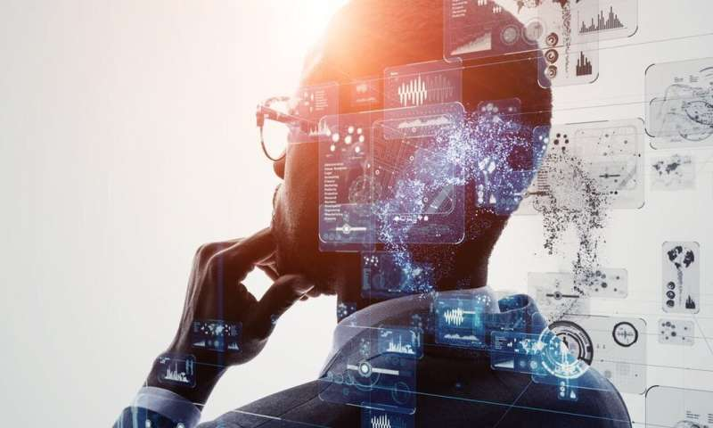 Australians have low trust in artificial intelligence and want it to be better regulated