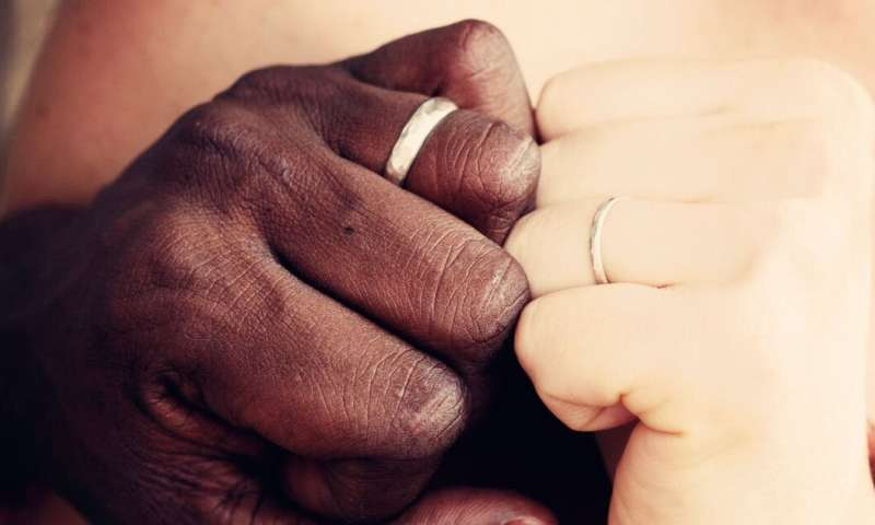 A 4-step maintenance plan to help keep your relationship going strong