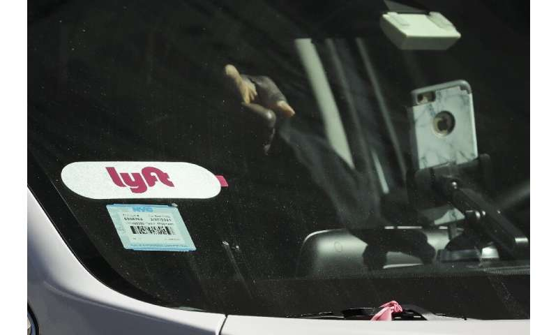 A California judge gave Uber and Lyft 10 days to reclassify drivers as employees in compliance with a new state law