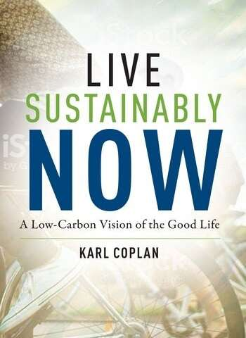 A guide to the good, low-carbon life