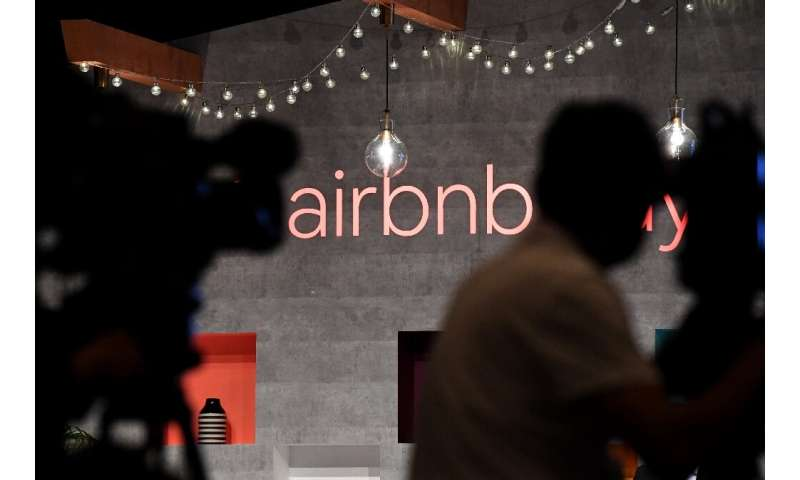 Airbnb has cut one-fourth of its workforce amid a slump in travel and bookings due to the global health crisis