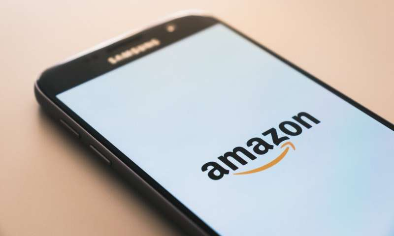 Amazon Continues Black Friday Worthy Deals With Holiday Dash Sales Event After Record Prime Day