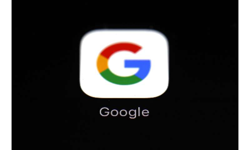 Amid the pandemic, Big Tech reports mixed earnings