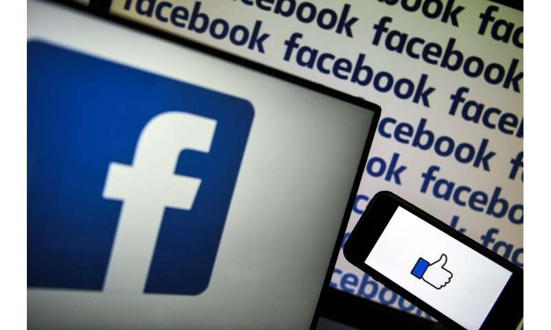 Australia is set to unveil plans to force Facebook and Google to share advertising revenue but the tech giants have pushed back