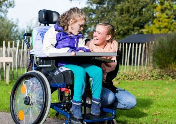 Australian disability workers fear a lack of support for the sector during COVID-19