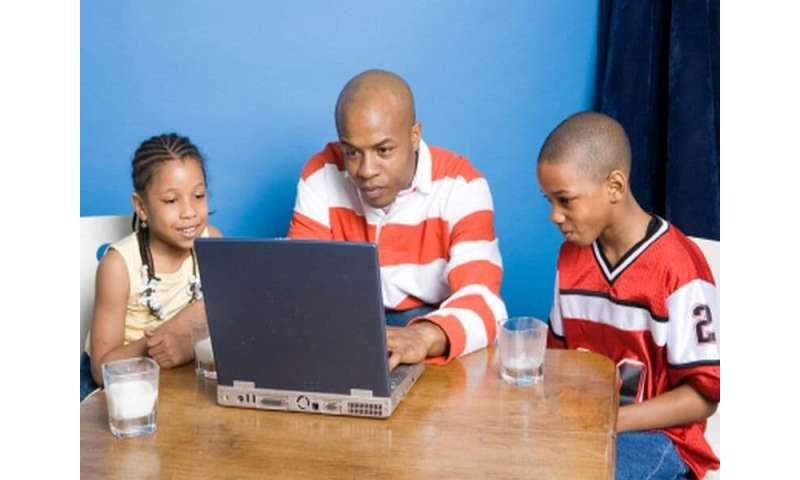 Best ways to help kids through the pandemic