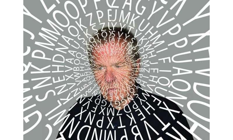 Bilingualism acts as a cognitive reserve factor against dementia