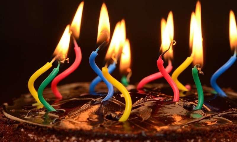 Patient death rates higher on surgeons' birthdays thumbnail
