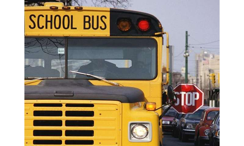 Can schools really reopen safely?