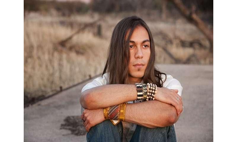 CDC: more american indian, alaska natives in fair, poor health